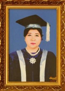 10. Dr. Khin Naing Oo
