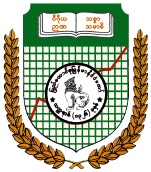Yangon University of Economics