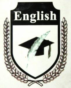Eng Dept Logo-1