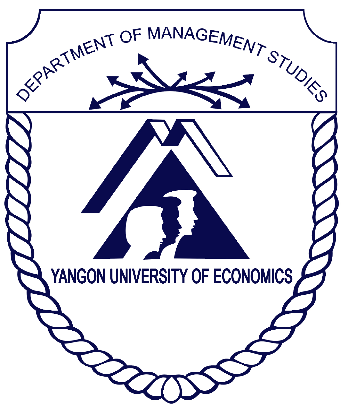 masters in economics Applied economics is the use of economic theories, models and data to solve  real-world issues students in the master of arts in applied economics program.