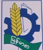 Myan Logo