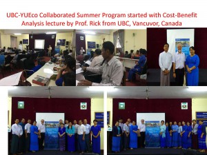 UBC YUEco Summer Programme_Page_1