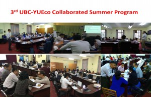 UBC YUEco Summer Programme_Page_2