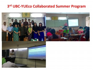 UBC YUEco Summer Programme_Page_3