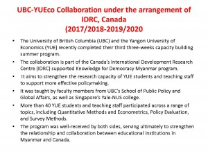 UBC YUEco Summer Programme_Page_4
