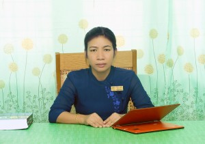 Dr.NNLwin_ DMS (20-1-207)