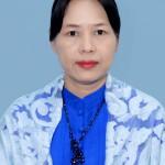 Prof. Dr. Tin Tin Wai